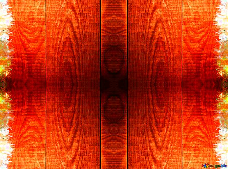 Christmas pattern pattern background №37861