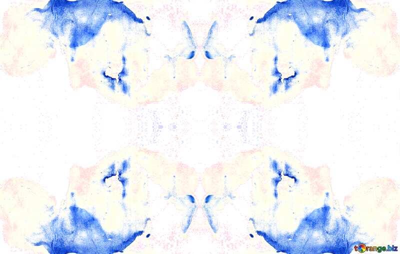 butterfly wind  pattern №42839