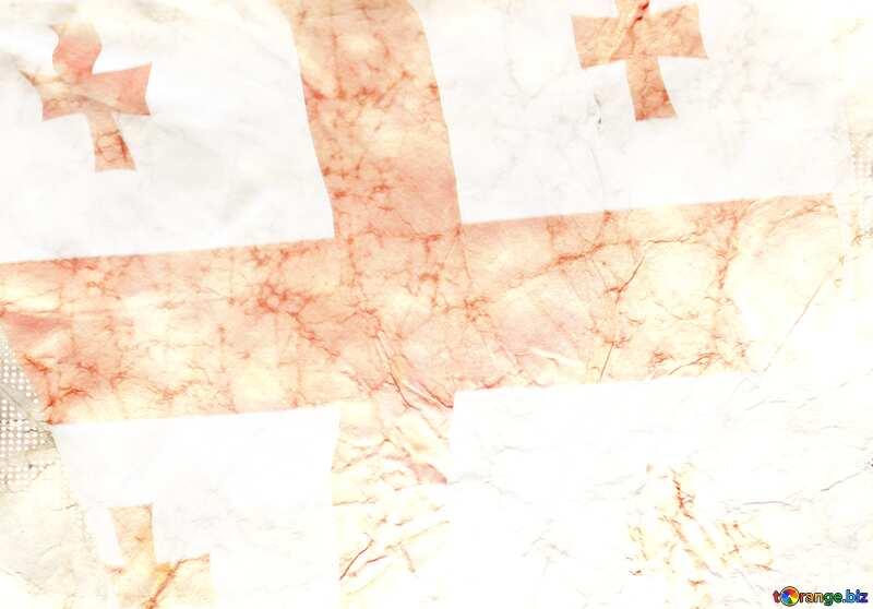 Georgian paper texture №16030