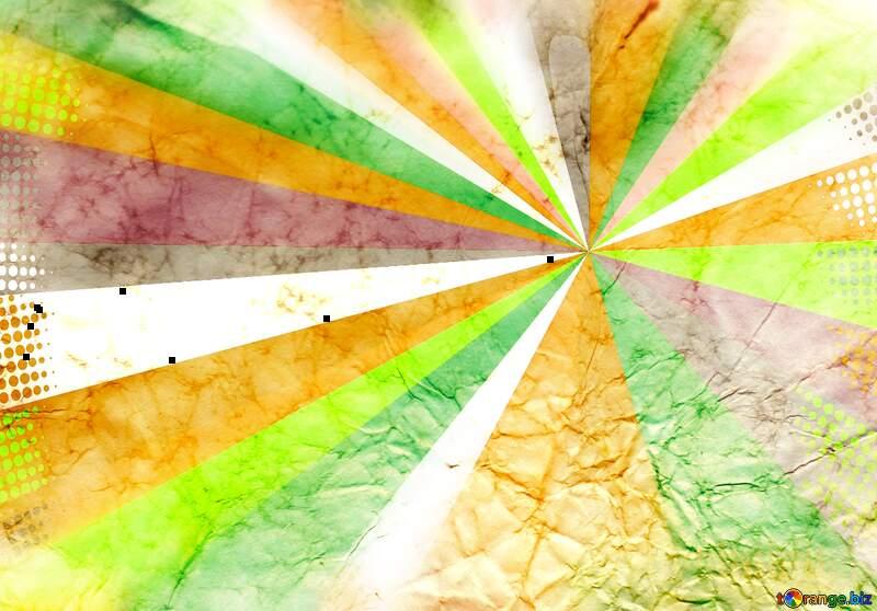 Graphics pastel colors background paper texture №16030