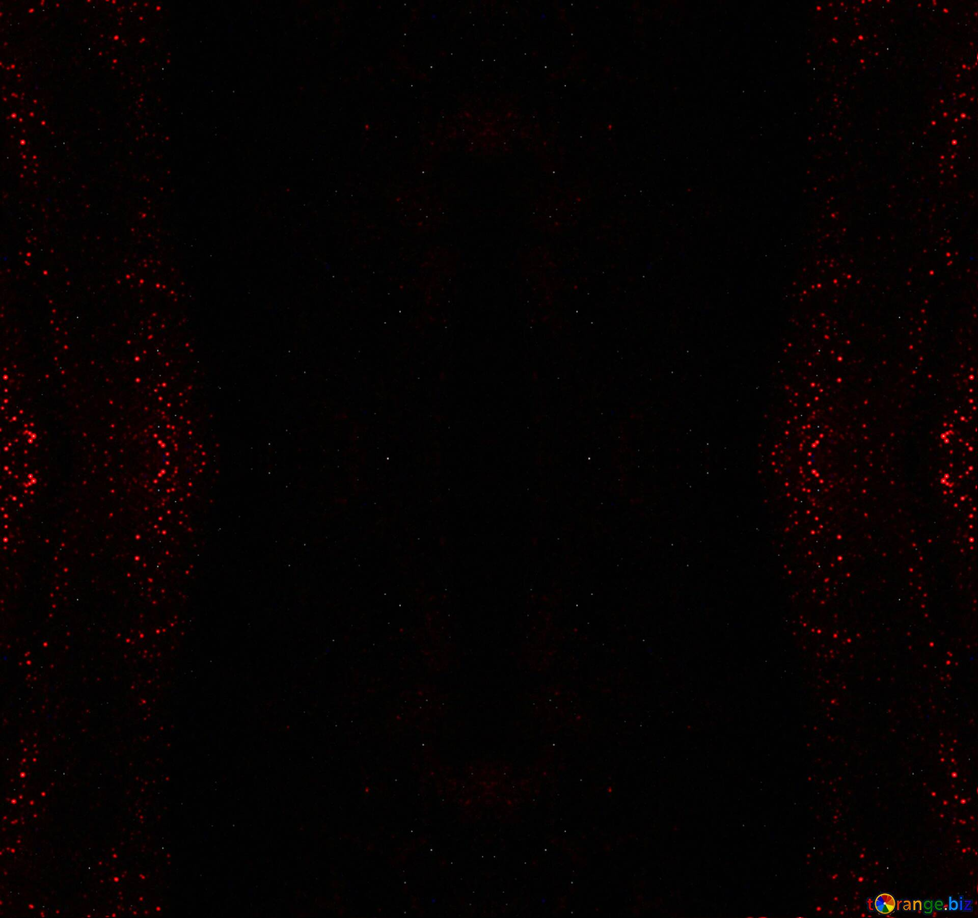 Download Free Picture Black And Red Screen On Cc By License Free