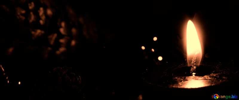 Coperchio. Anno nuovo sfondo Desktop. №15033