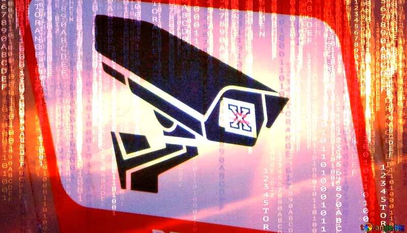 Digital video surveillance №48501