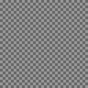 Die Wirkung des dunklen. Die Wirkung von Sepia getönten. Bruchstück. Das Bild in einem kreisförmigen Rahmen.