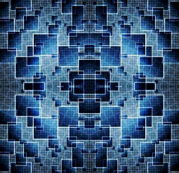 Technology background tech abstract technology texture techno modern computer pattern