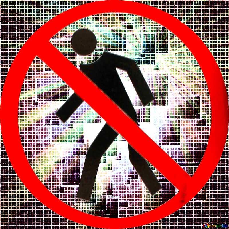 Forbidden Technology background tech abstract texture techno modern computer pattern №49678