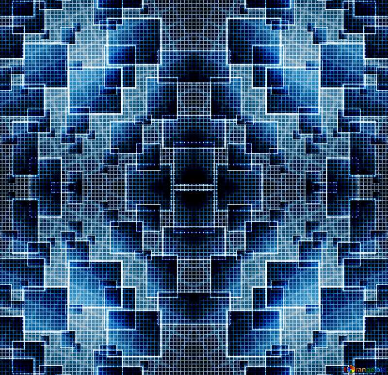 Technology background tech abstract technology texture techno modern computer pattern №49678