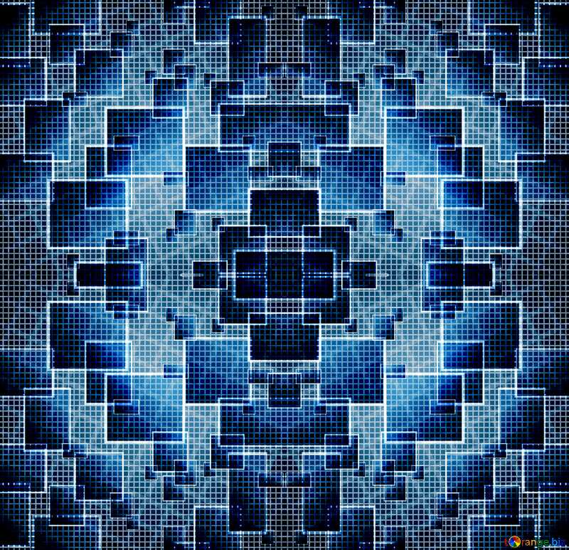 Technology background tech abstract technology texture techno modern computer pattern №49678