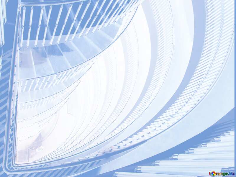 Architecture   Concept Design Geometric Background №180