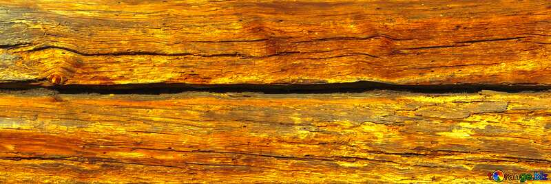 Cover. Very old wood texture. №28587