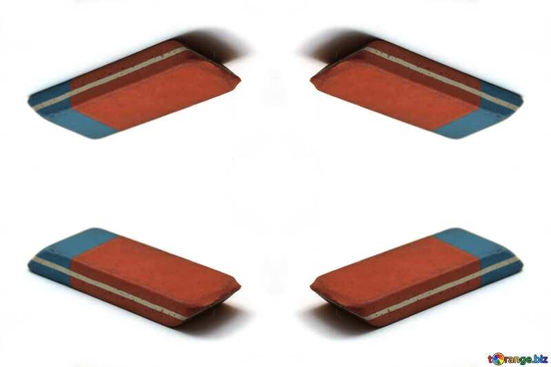 Texture. The Eraser. №18018