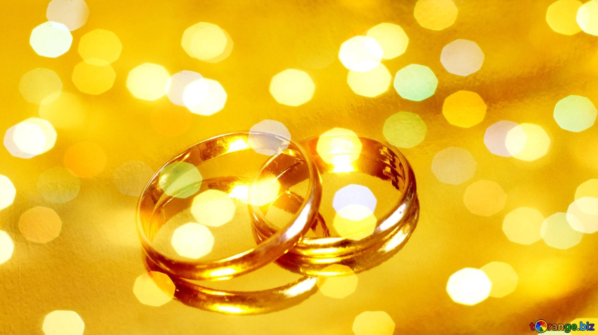 Download Free Picture Wedding Background On Cc By License Free Image Stock Torange Biz Fx 180956