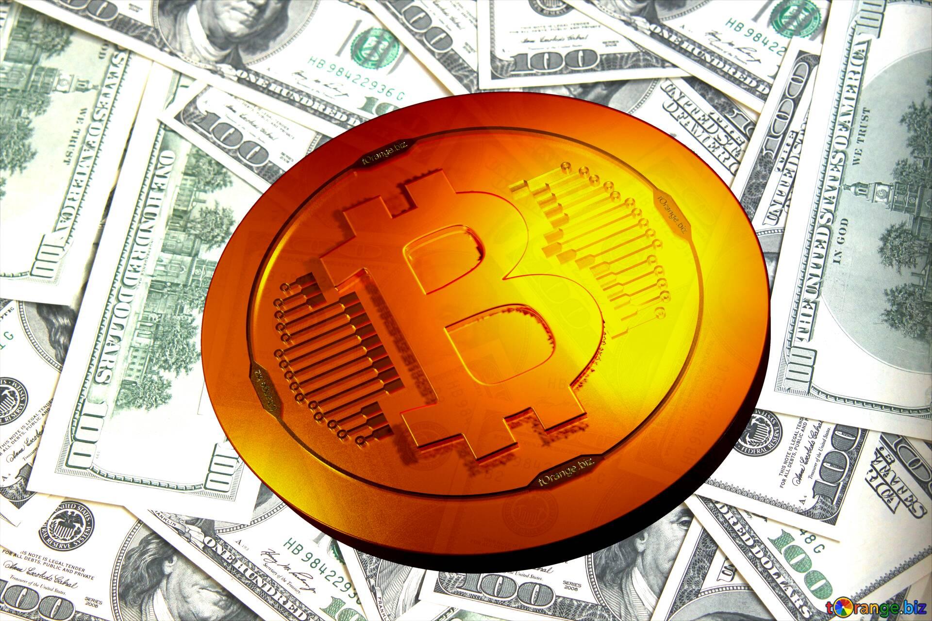 money aggiungi bitcoin come calcolare la percentuale di btc