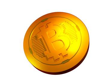 Bitcoin gold light coin