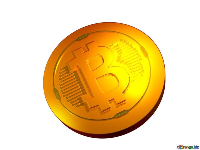 Bitcoin gold light coin №51518