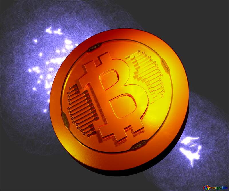 Bitcoin gold light coin The background of the flight №40641