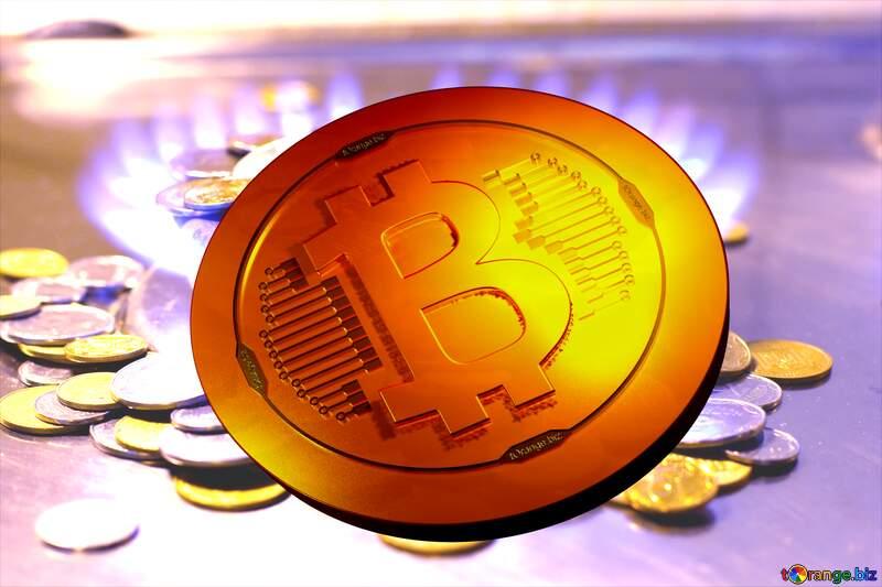 Bitcoin gold light coin Gas money №38437