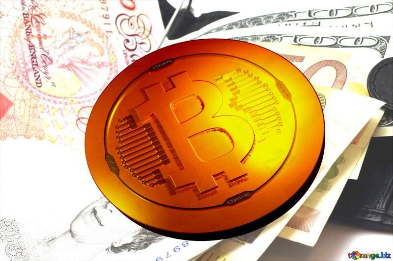 Bitcoin gold light coin How to Make Money №17175