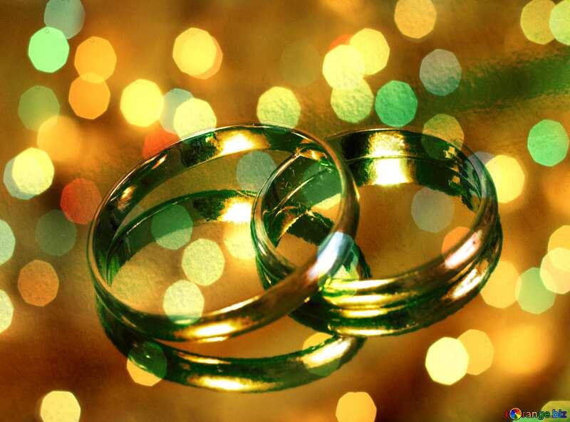 background weddings №7143