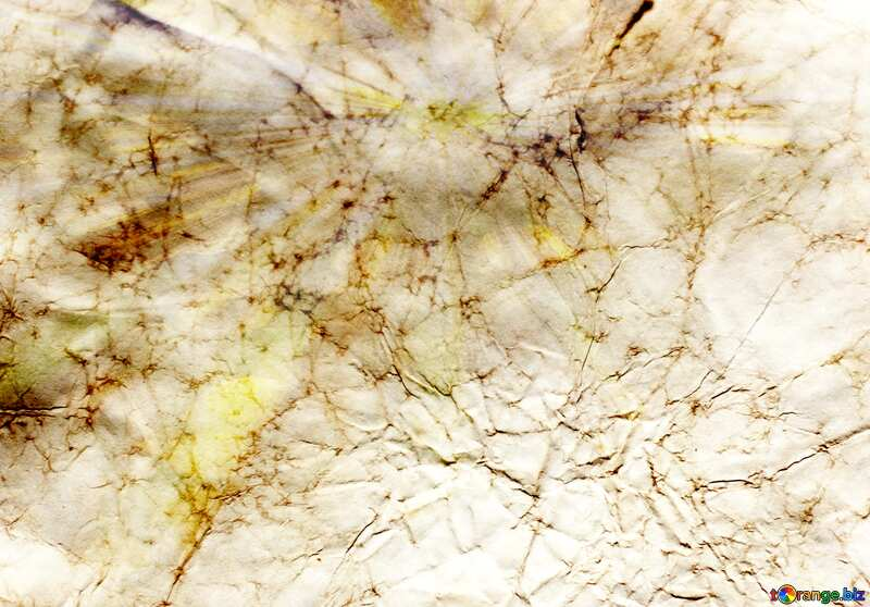 crumpled paper background №16030