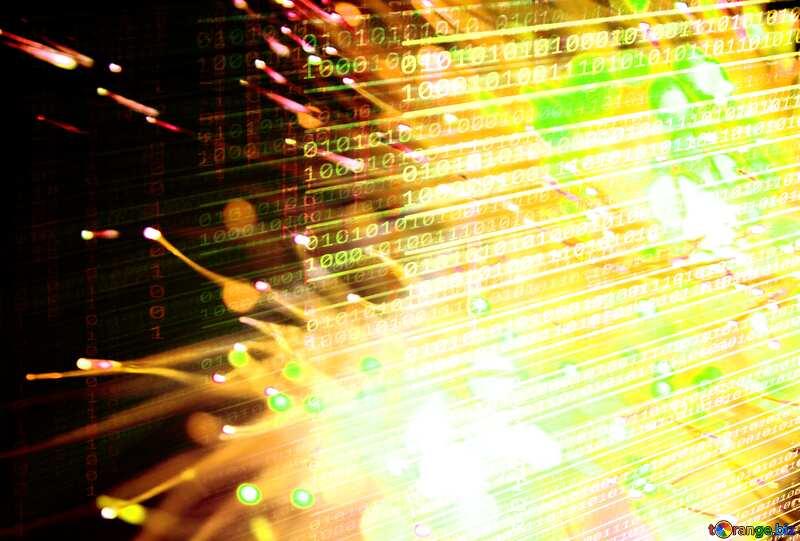Fiber optics informations №7447