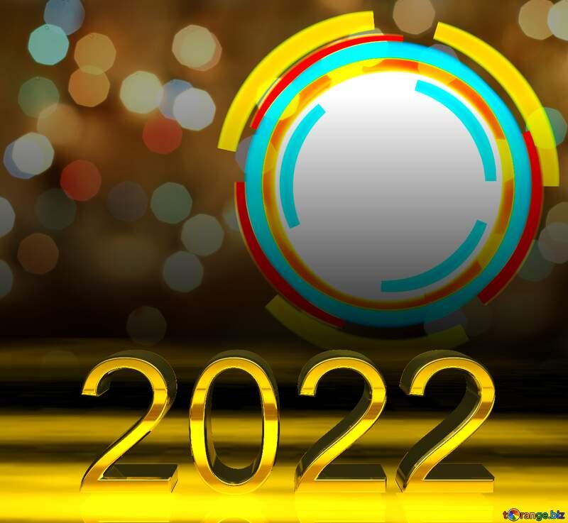 2019 gold digits №49680