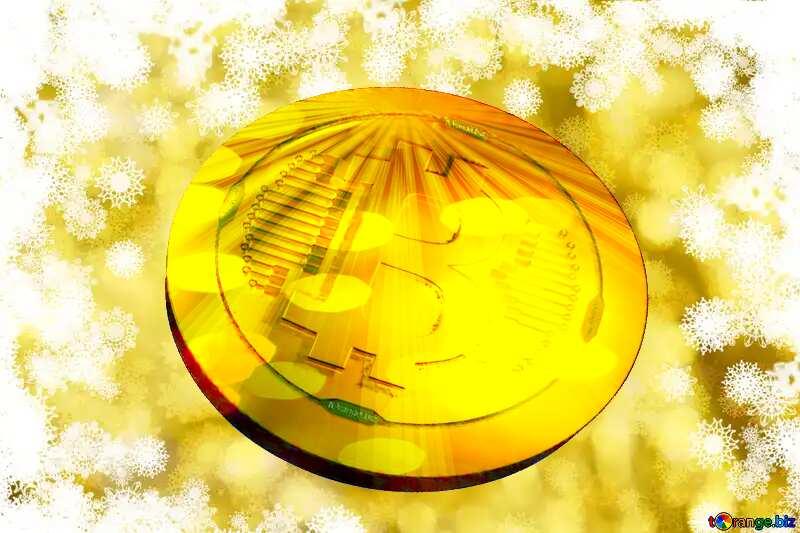 Bitcoin Christmas №40719