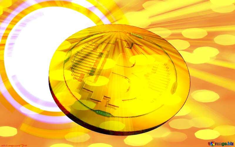 Bitcoin gold №49680