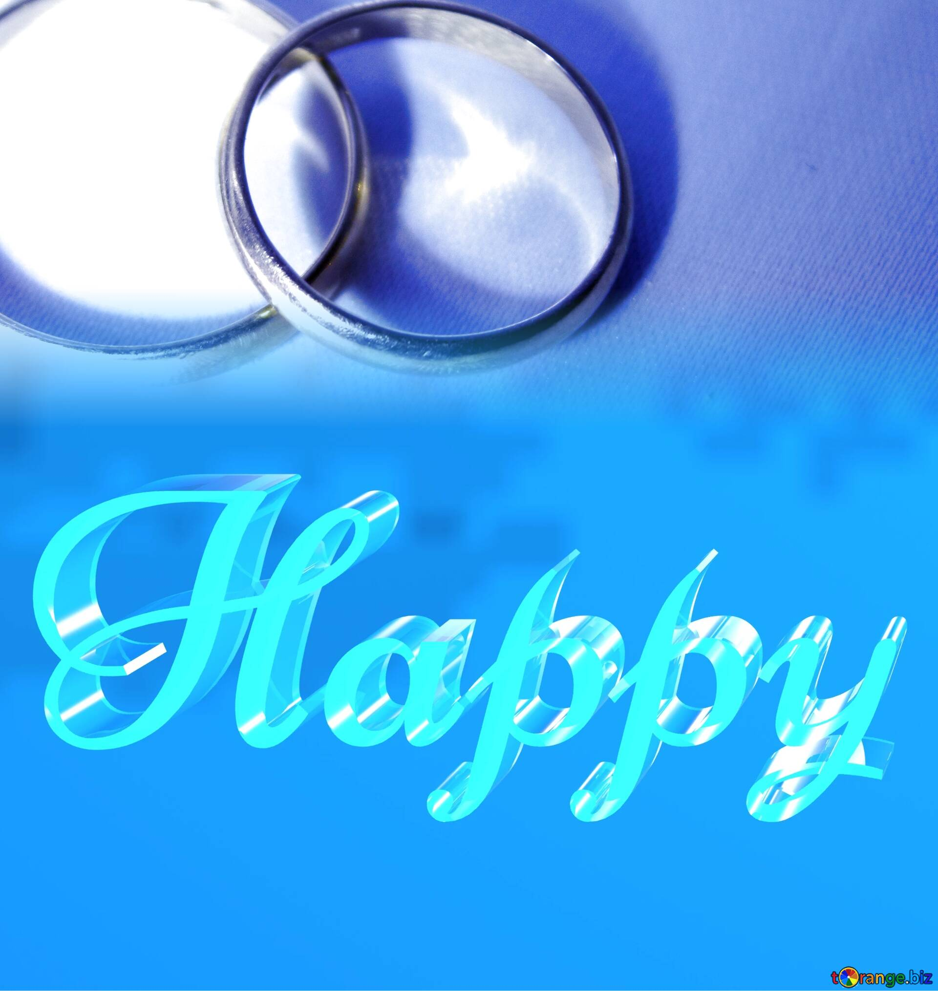 Download Free Picture Happy Glass Blue Background Wedding Invitation On Cc By License Free Image Stock Torange Biz Fx 183114