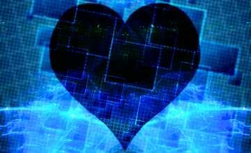 Die Wirkung des dunklen. lebendige Farben. Bruchstück. Liebe Hintergrund.