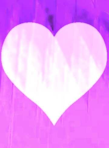 Fragmento. Fondo de amor.