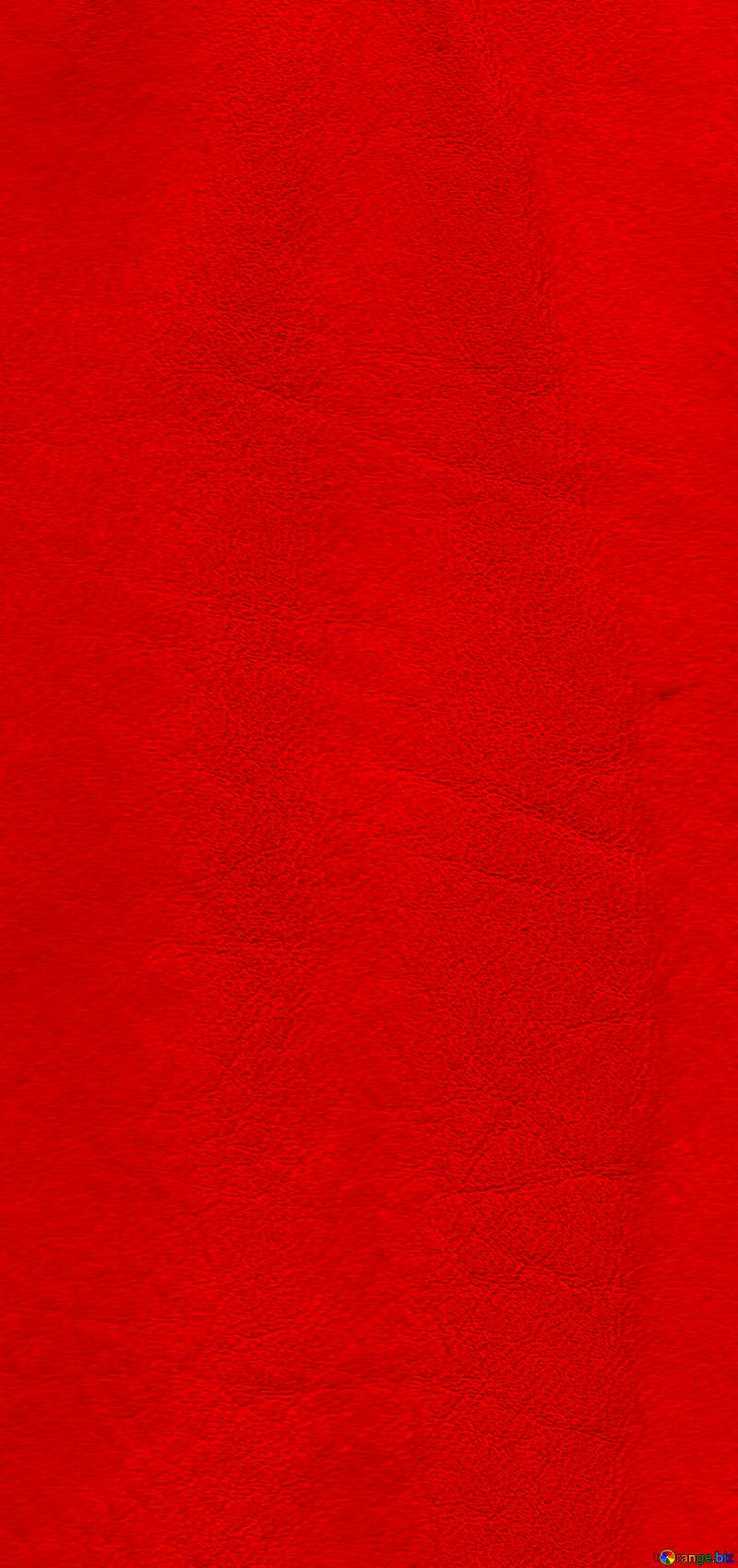 Old leather red  texture №46552