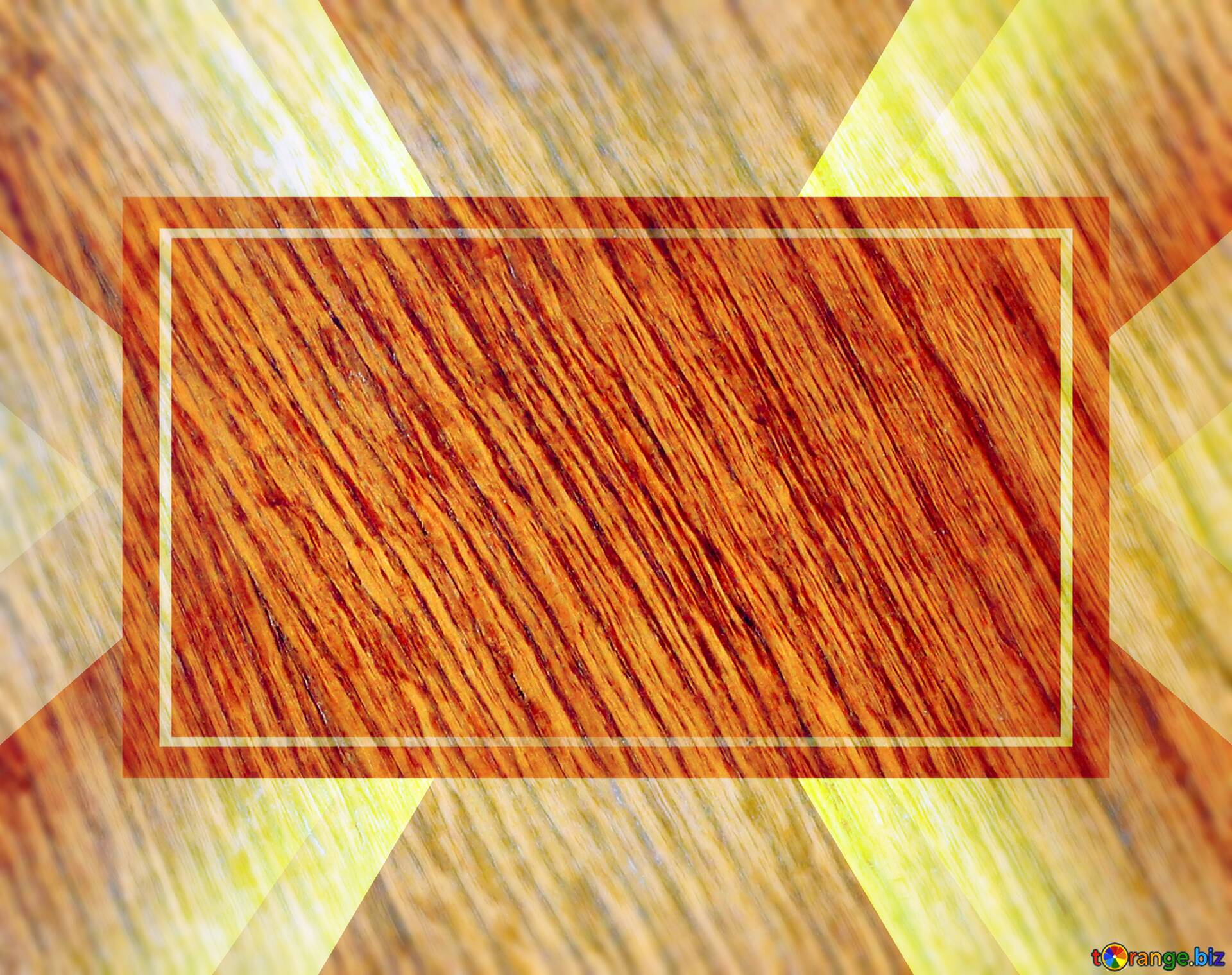 Download free picture Texture wood pattern powerpoint ...