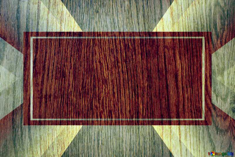 Texture wood pattern powerpoint website infographic template banner layout design responsive brochure business №42297