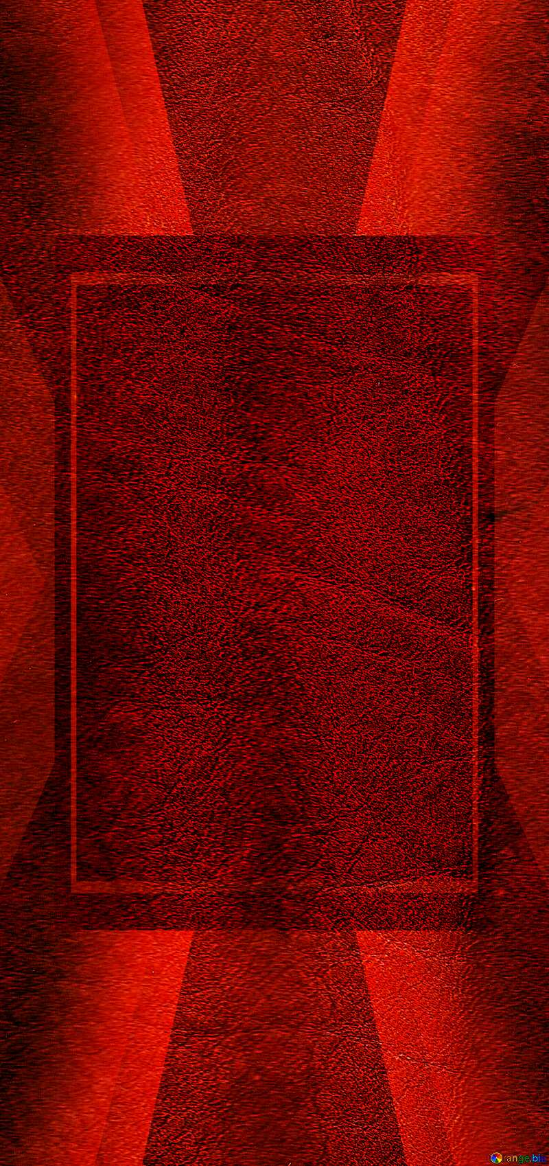 Old leather red texture powerpoint website infographic template banner layout design responsive brochure business №46552