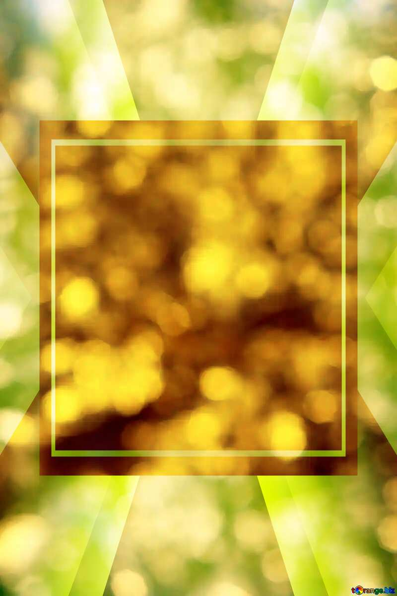 Shining golden Christmas background powerpoint website infographic template banner layout design responsive brochure business №37828