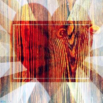 L'effetto dello specchio.
