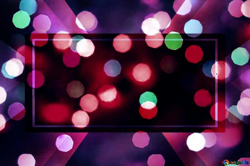 Happy New Year background Christmas background №24617