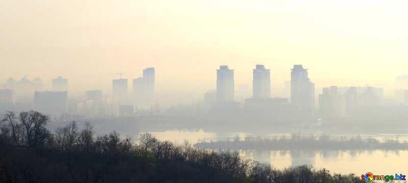 Morning Kyiv №39169