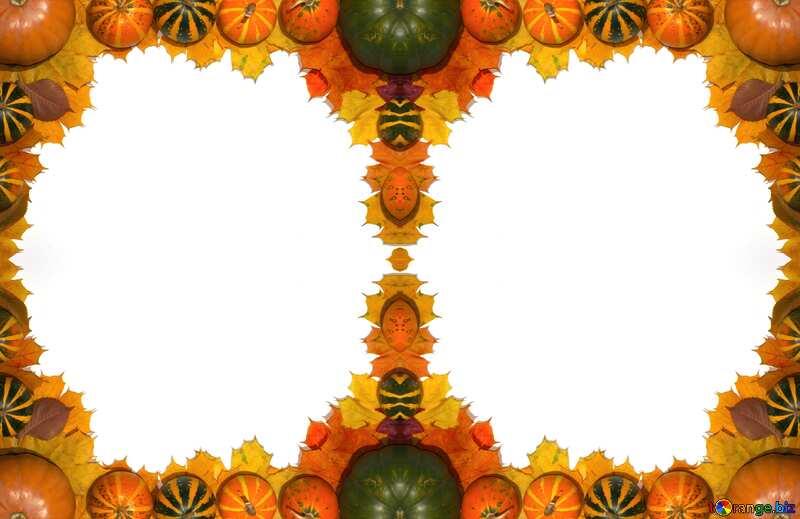 Texture. Autumn background. №35179