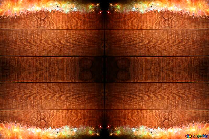 Texture. Wallpaper Christmas. №37861