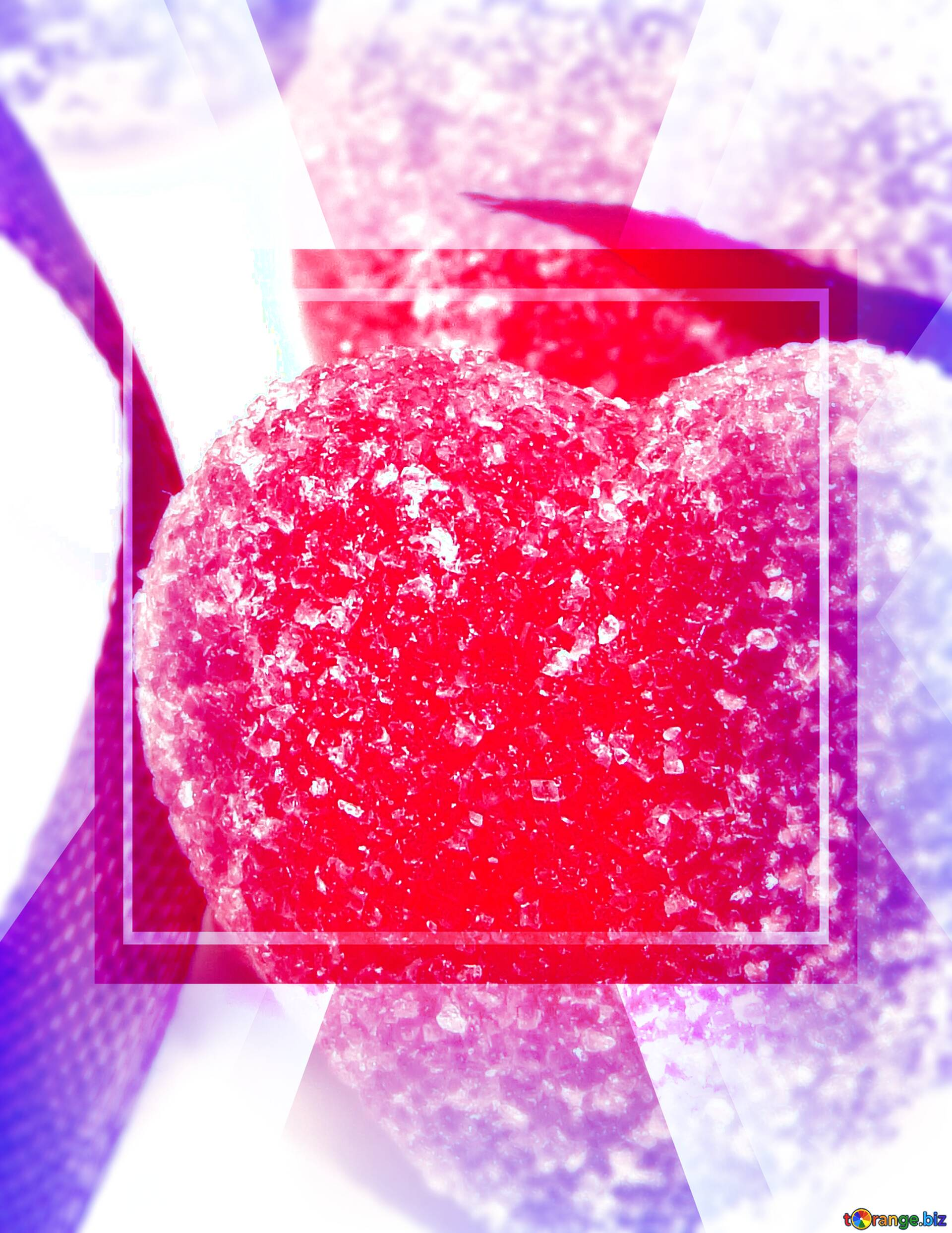 Download Free Picture Greeting Card For Valentine Beautiful Creativity Background Template Banner Design On Cc By License Free Image Stock Torange Biz Fx 190021