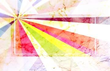 Colores muy vivos. Fragmento.