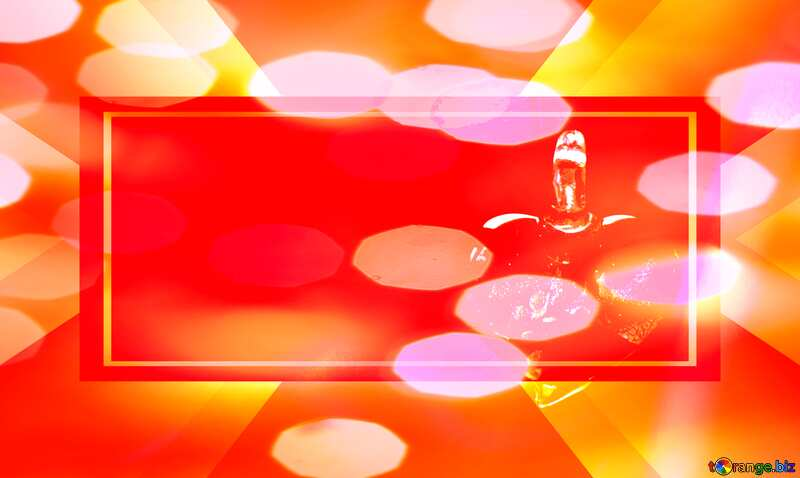 Download free picture Love background for desktop ...