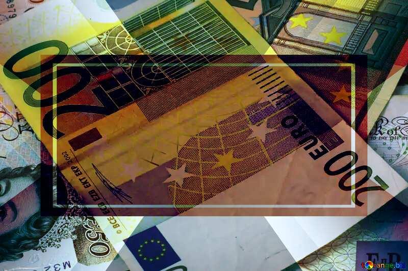 World money Template №17140