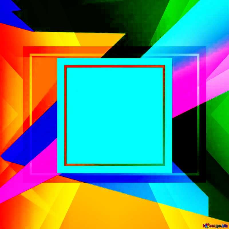 template frame website №49675