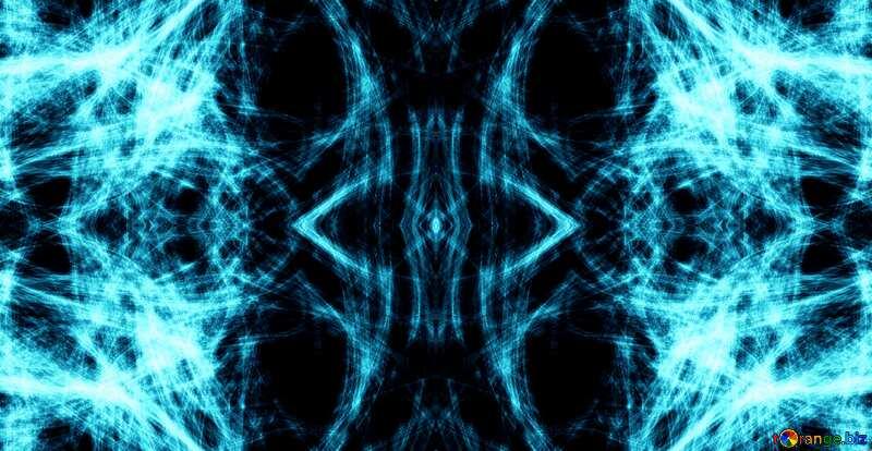 Background chaos dark pattern №40643