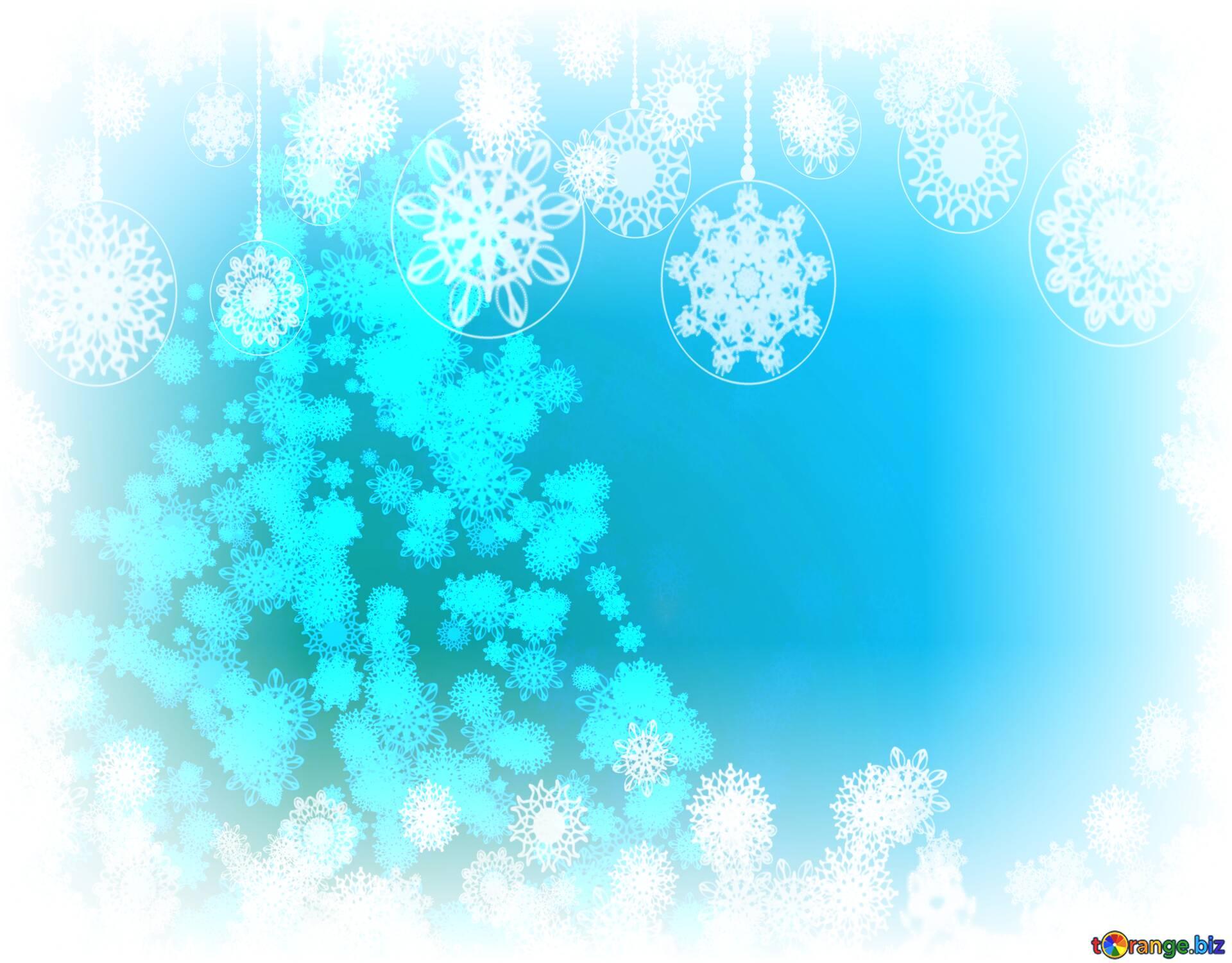 Elegant christmas reindeer clipart - Cliparting.com
