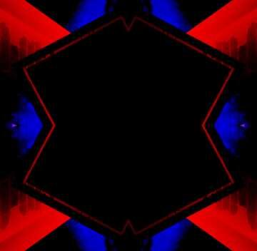 L'effetto del buio. Frammento. Modello.