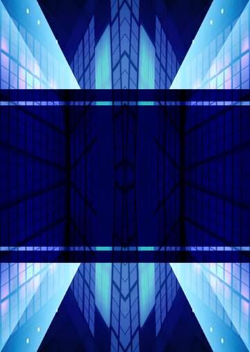 L'effetto del buio. L'effetto di tonalità seppia. Frammento. Modello.